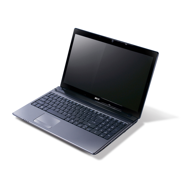 Acer Aspire 5750G-32354G64Mnkk