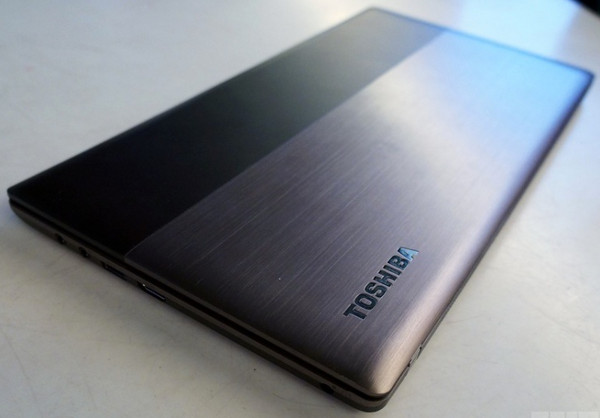 ультрабук Toshiba Satellite U840W