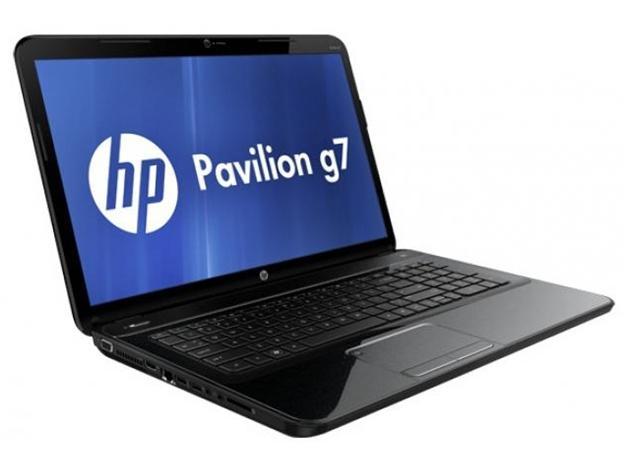 Графический Видеоадаптер Intel 8.15.10.2462