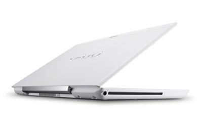 Sony Vaio S-Series женские ноутбуки