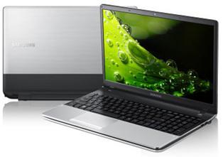 Обзор ноутбука Samsung 350V5C