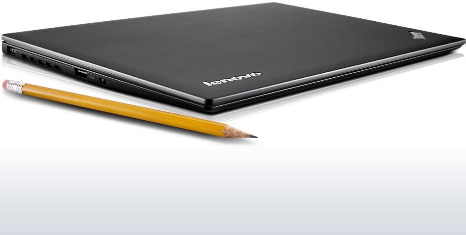 Обзор ультрабука Lenovo ThinkPad X1 Carbon Touch