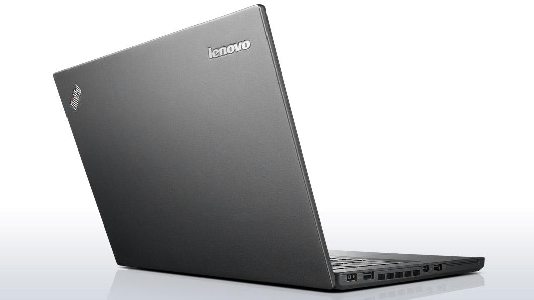ультрабук Lenovo Thinkpad
