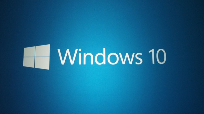 windows 10 стоит ли обновляться