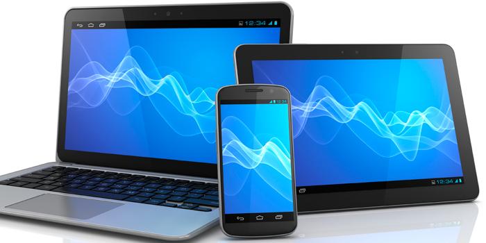 подключить интернет к компьютеру через телефон или планшет