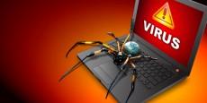 как удалить вирусы с ноутбука самостоятельно