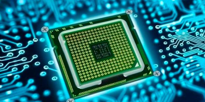 Как увеличить частоту процессора на ноутбуке