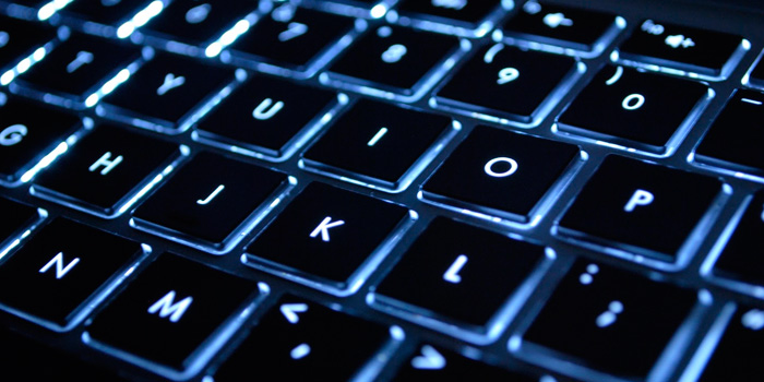 otkluchit-klaviaturu-noutbuka