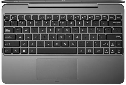 клавиатура ноутбука Asus Transformer Book T100HA