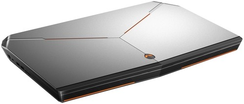 крышка ноутбука Dell Alienwar 17 R3