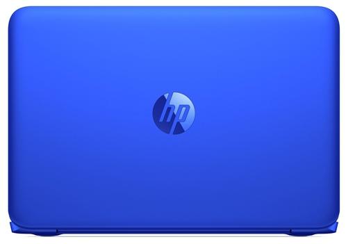 крышка ноутбука HP Stream 11-r000ur