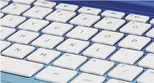 клавиатура ноутбука HP Stream 11-r000ur
