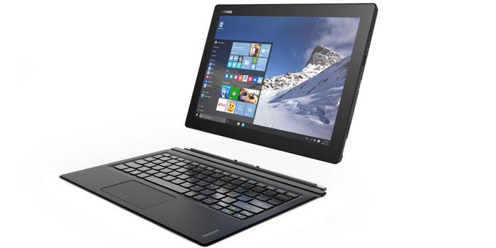 лэптоп Lenovo Miix 300 10