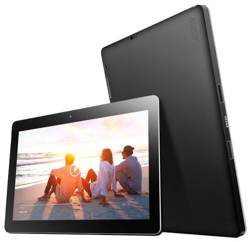 планшет Lenovo Miix 300 10