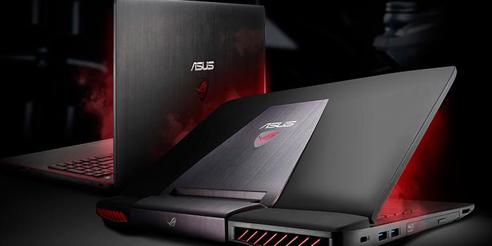 Asustek даёт BYD на 2016 год заказ на 1,5 млн. ноутбуков