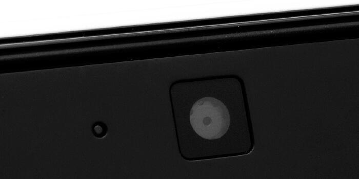 Как проверить веб-камеру на ноутбуке
