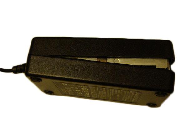 открытый адаптер