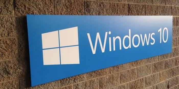 Способы, как ускорить работу ноутбука Windows 10