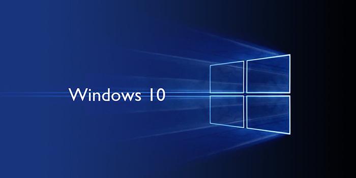 Обновление до Windows 10 станет платным через три месяца