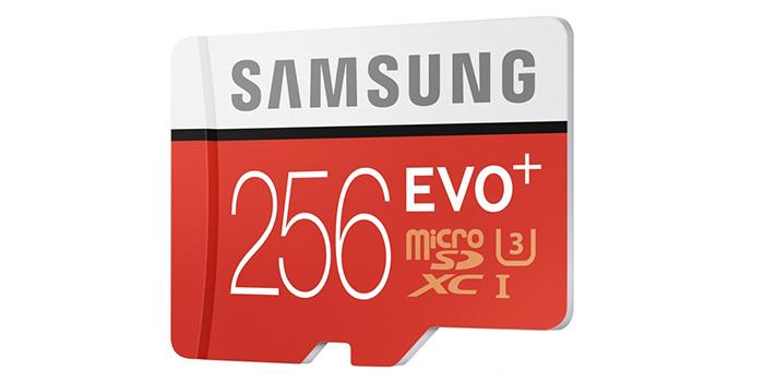 microSD_EVO_Plus1