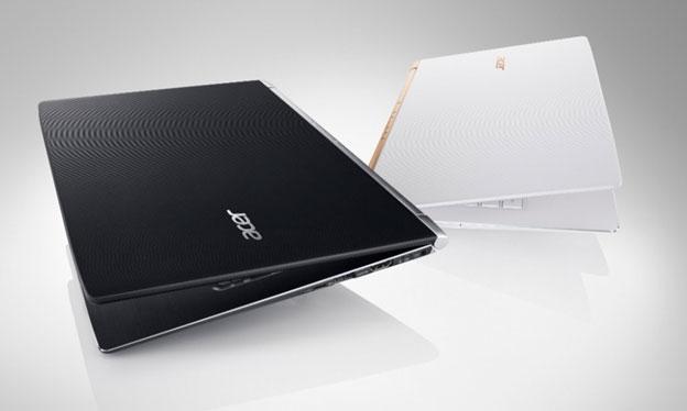 Ноутбук Acer Aspire S 13