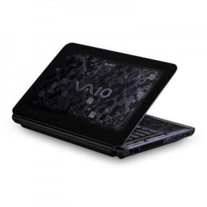 обзор ноутбука Sony VAIO VPC-CA3X1R