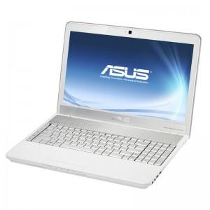 Asus N55SL