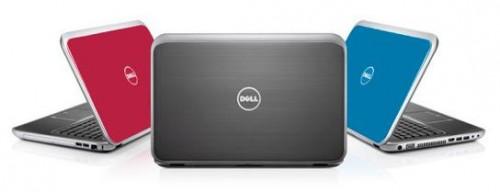 Обзор ультрабука Dell Inspiron 5423