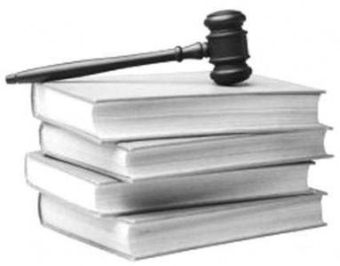 Возврат ноутбука потребителем (юридический аспект)