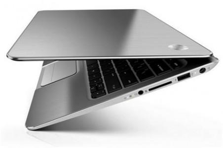 HP SPECTRE Ultrabook для женщин