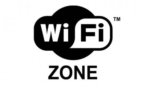 инструкция по настройке wifi