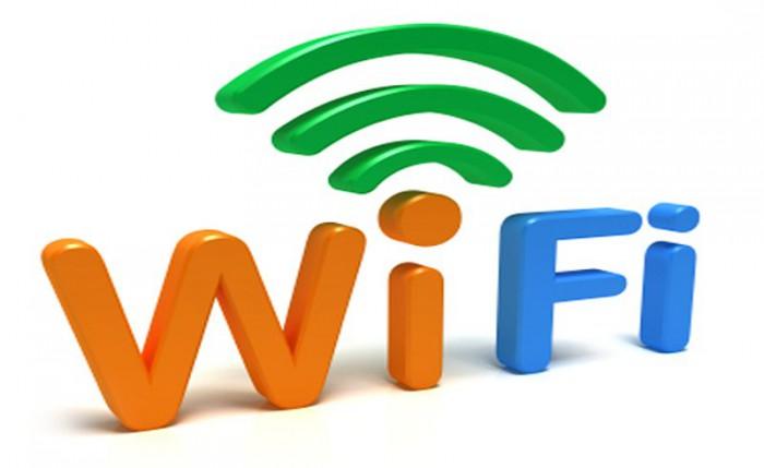 не подключается ноутбук к wifi