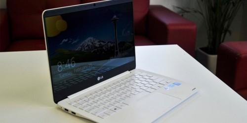 Ultra PC 13Z