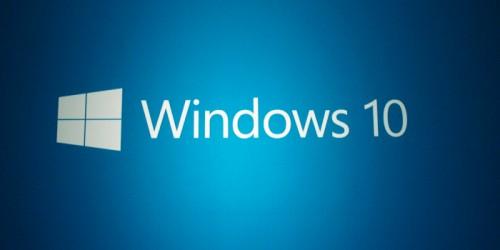 Windows 10 — устанавливать или нет