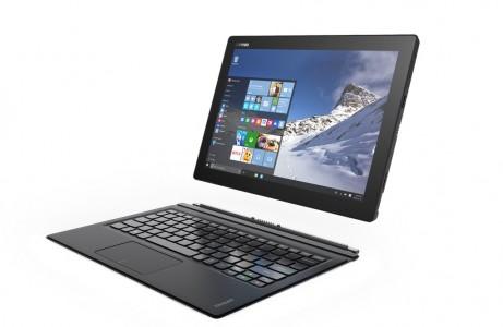 ноутбук Lenovo Miix 300 10