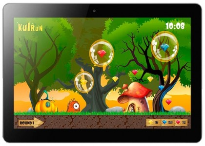 экран планшета Lenovo Miix 300 10