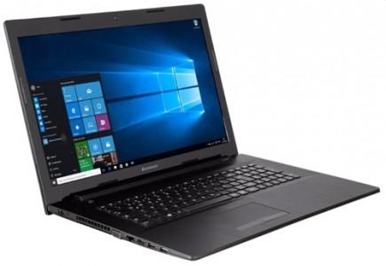 ноутбук lenovo G7035