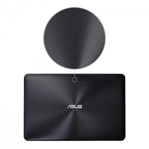 крышка ноутбука Asus F555LA