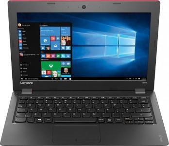 клавиатура ноутбука Lenovo Ideapad 100S