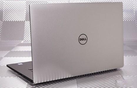 крышка ноутбука Dell Precision 5510