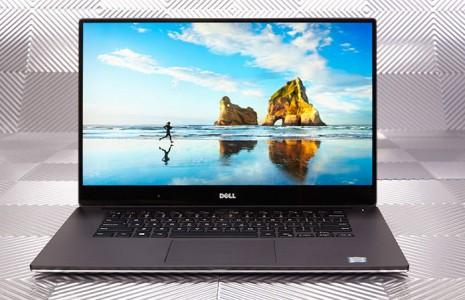 экран ноутбука Dell Precision 5510