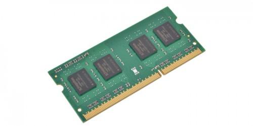 как правильно подобрать оперативную память для ноутбука
