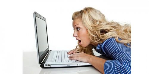 как узнать, какой виндовс стоит на ноутбуке