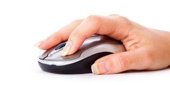 Не работает мышка на ноутбуке – что делать?