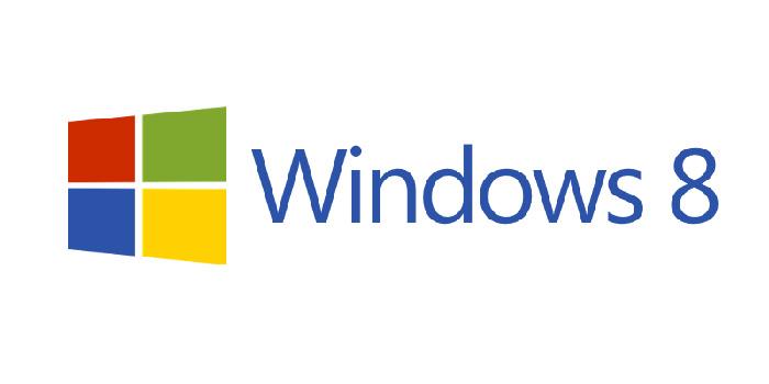 3 способа, как ускорить работу Windows 8