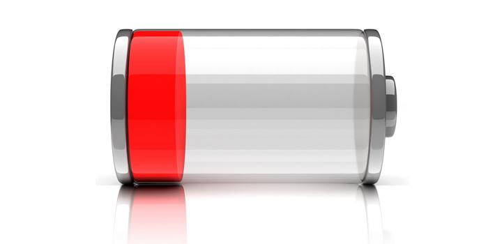 Рекомендуется заменить батарею на ноутбуке – что делать?