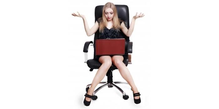 тормозит видео на ноутбуке – что делать?