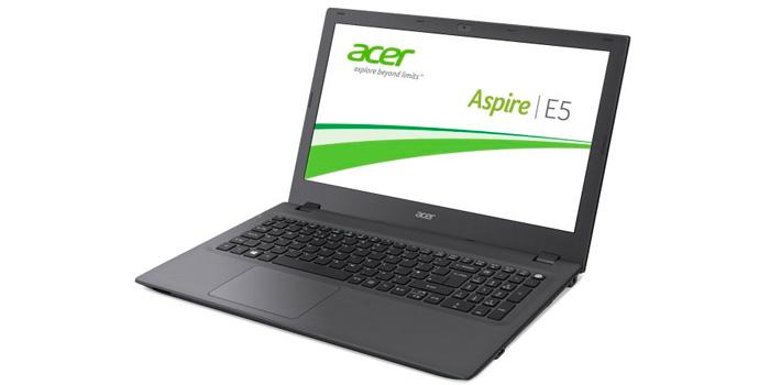 Acer Aspire E5–573–P5MJ