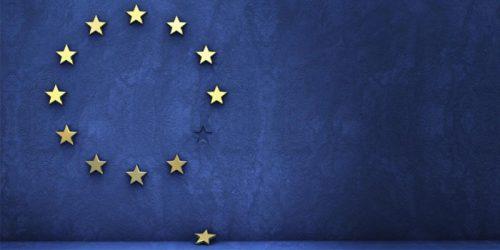 Acer ожидает, что проведённое в Великобритании голосование затронет операции в Европе