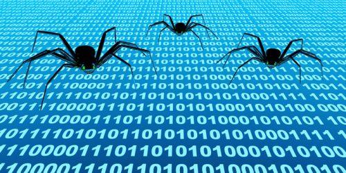 Защитить свой компьютер от вирусов